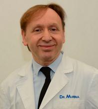 Filippo Murina